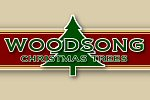 Woodsong Christmas Trees